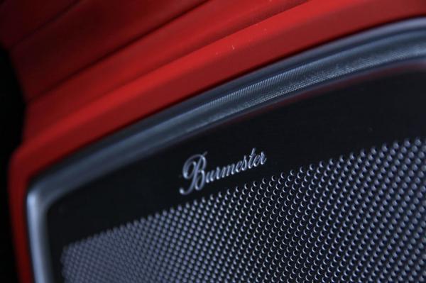 Used 2018 PORSCHE PANAMERA 4S 4S