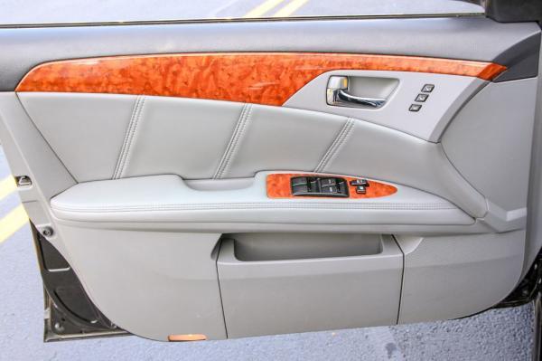 Used 2006 Toyota AVALON LTD LTD