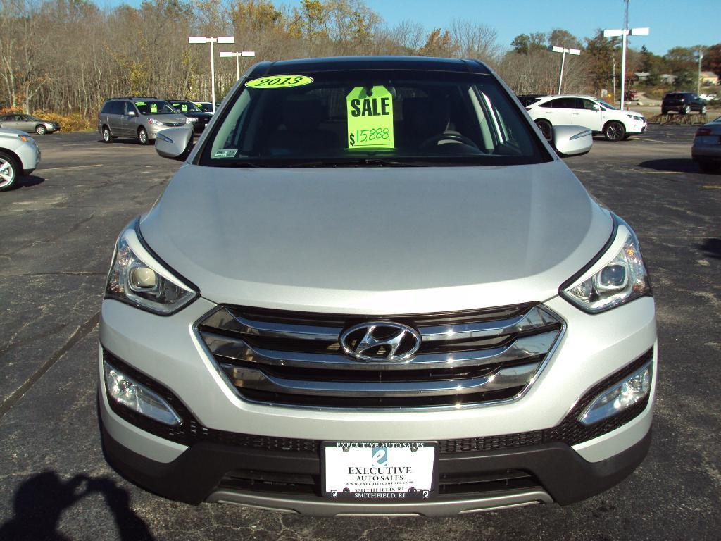 with out super commercial seven fe comes used hyundai bowl exterior passenger santa