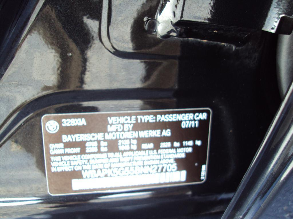 Used-2011-BMW-328-XI-XI-SULEV-Ferrari-Dealership-Lake-Forest