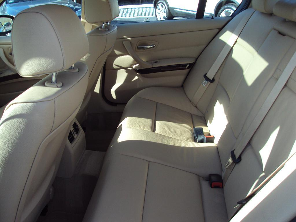 Used-2011-BMW-328-XI-XI-SULEV-New-cars-for-sale-Gurnee