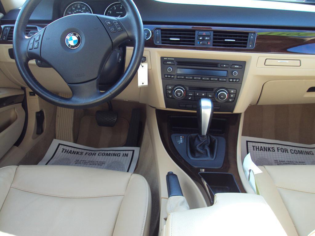 Used-2011-BMW-328-XI-XI-SULEV-New-Porsche-IL