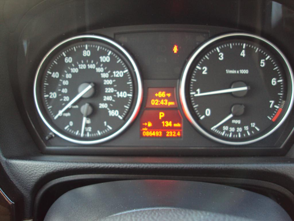 Used-2011-BMW-328-XI-XI-SULEV-New-Ferrari-Lake-County