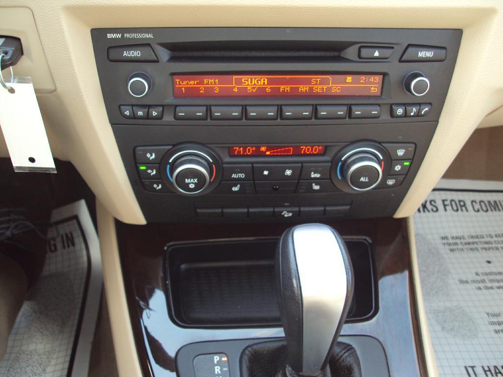 Used-2011-BMW-328-XI-XI-SULEV-New-Nissan-Dealership-Lake-County