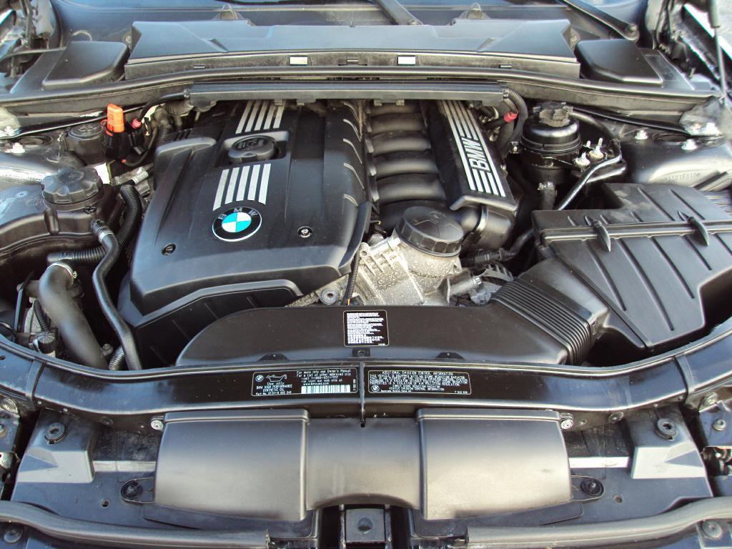 Used-2011-BMW-328-XI-XI-SULEV-New-Car-Specials-IL