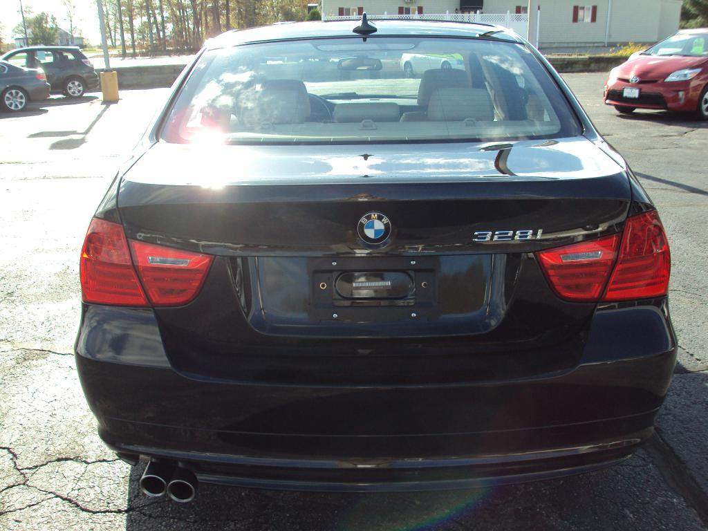 Used-2011-BMW-328-XI-XI-SULEV-Audi-Service-Libertyville-IL