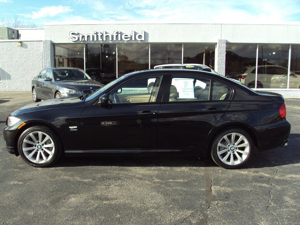 Used-2011-BMW-328-XI-XI-SULEV-New-use-car-dealer-IL