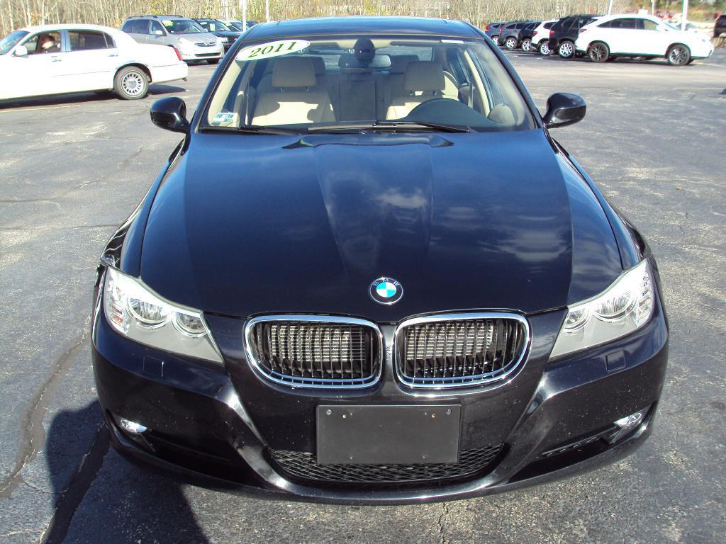 Used-2011-BMW-328-XI-XI-SULEV-Chevrolet-Dealer-Vernon-Hills
