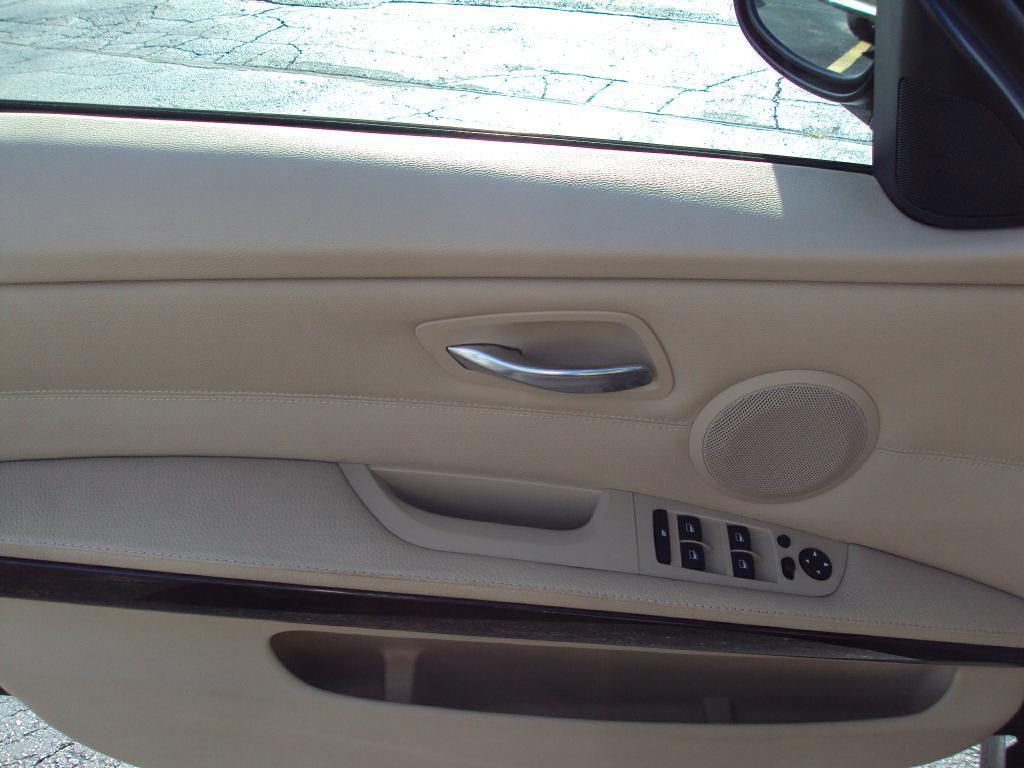 Used-2011-BMW-328-XI-XI-SULEV-New-Mercedes-Benz