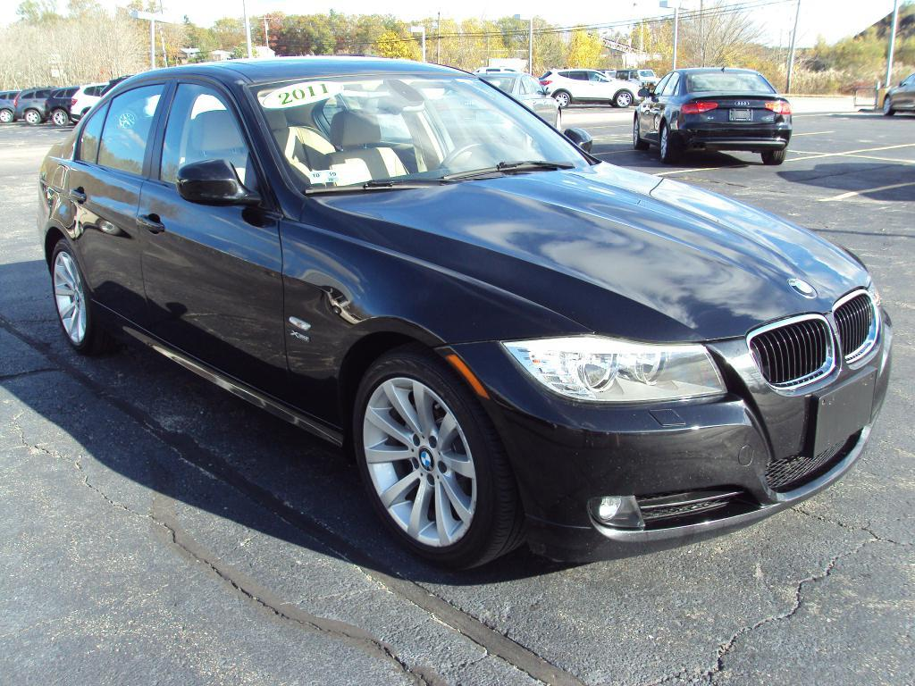 Used-2011-BMW-328-XI-XI-SULEV-Used-cars-for-sale-Lake-County