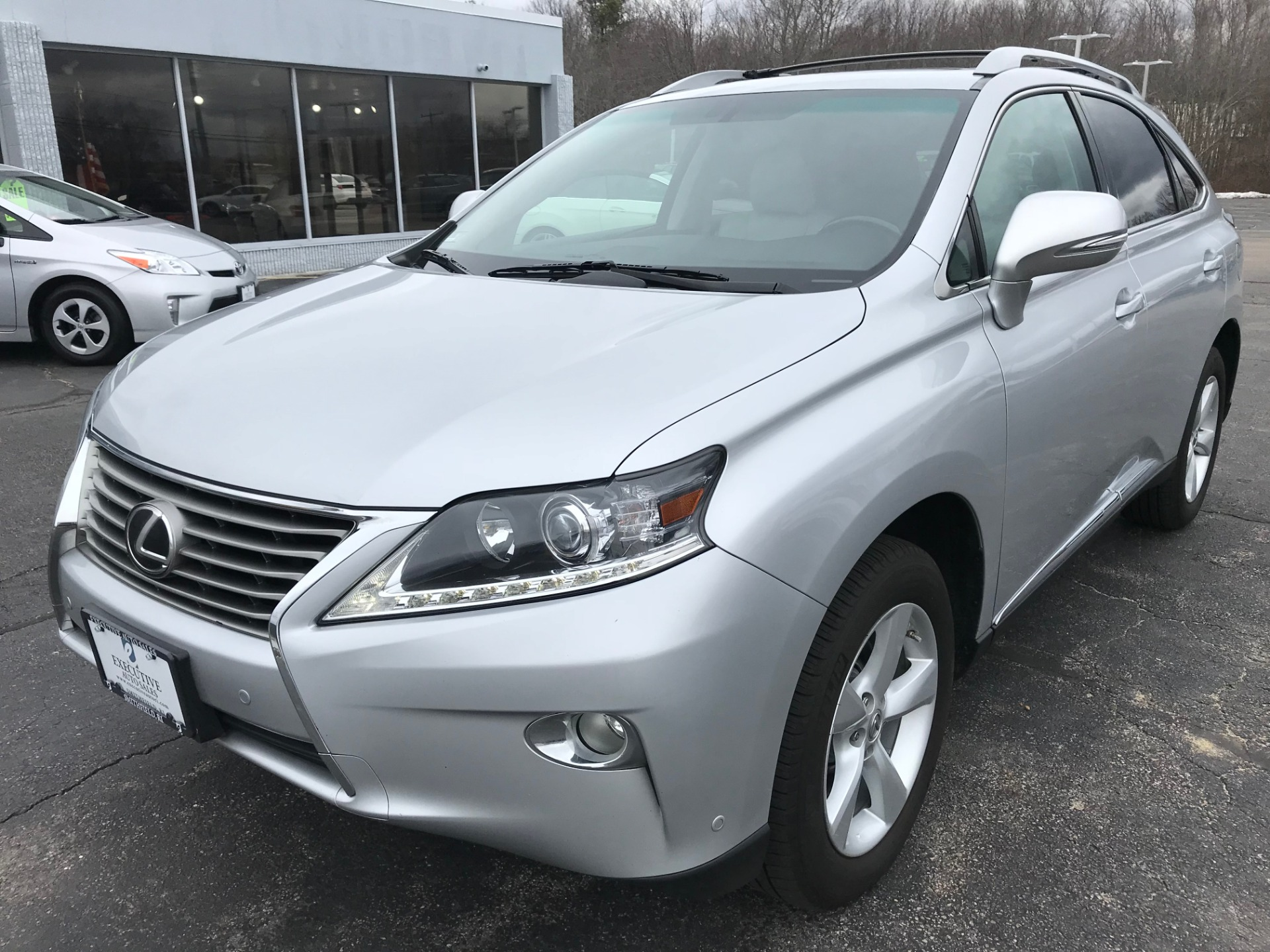 2013 lexus rx350 350 stock 1528 for sale near smithfield ri ri lexus dealer. Black Bedroom Furniture Sets. Home Design Ideas