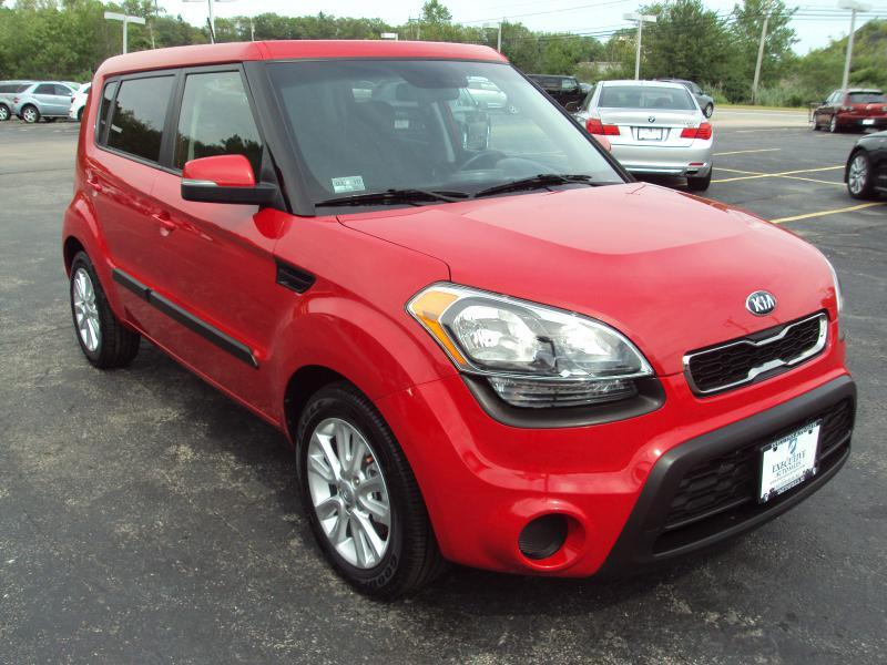 2013 kia soul stock 1434 for sale near smithfield ri ri kia dealer. Black Bedroom Furniture Sets. Home Design Ideas