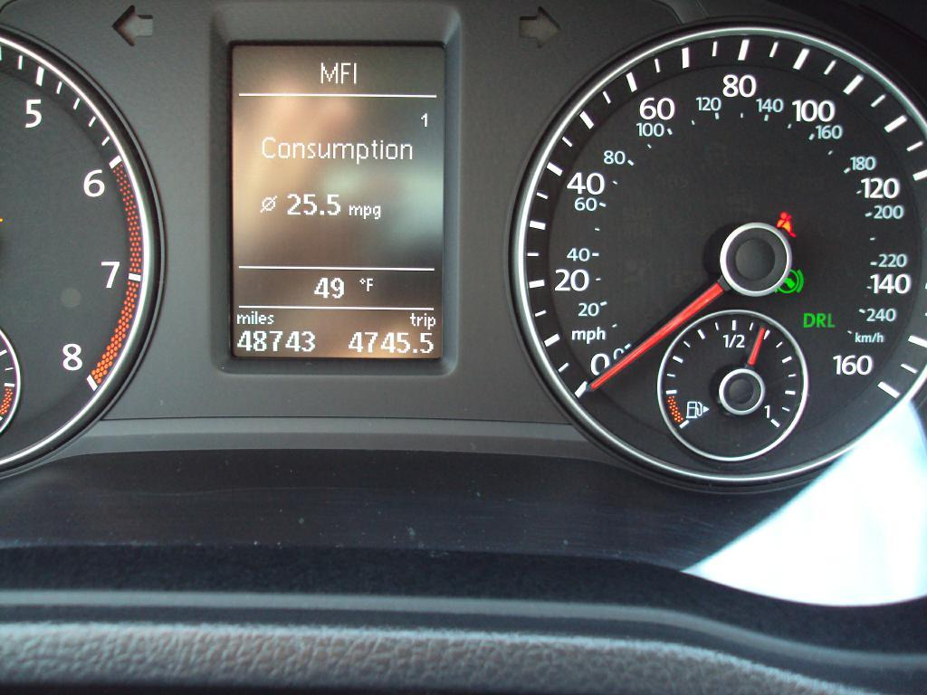 Used-2012-VOLKSWAGEN-PASSAT-SEL-SEL-Lease-new-Toyota