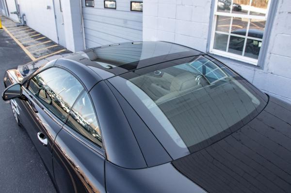 Used 2016 Mercedes Benz SL550 550